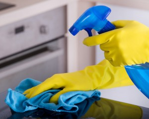 Chem-Safe-Services-Cairns-Fire-Damage-Restoration-Smoke-Soot-Cleaning-Service-1000x800