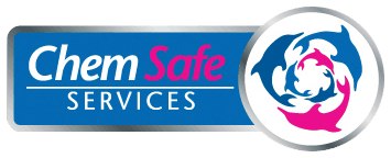 Chem Safe Services